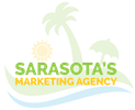 Sarasota's Marketing Agency Logo