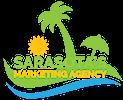 Sarasota's Marketing Agency Logo